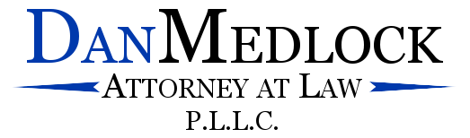 Medlock Law | Muskogee Criminal Defense and Family Law